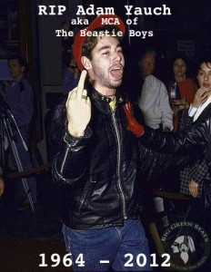 Adam_Yauch_MCA_Beastie_Boys_Tribute_Death_Memorial_2.jpg.opt371x480o0,0s371x480