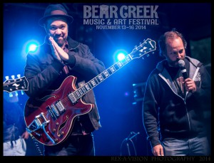 Bear Creek 2014 (45)
