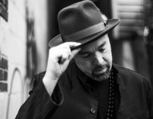 *The Upful LIFE Podcast* – Episode 025: ERIC KRASNO (Soulive, ex-Lettuce) / LEAH CONCIALDI (ATOMGA, Tnertle, Color Red Music)