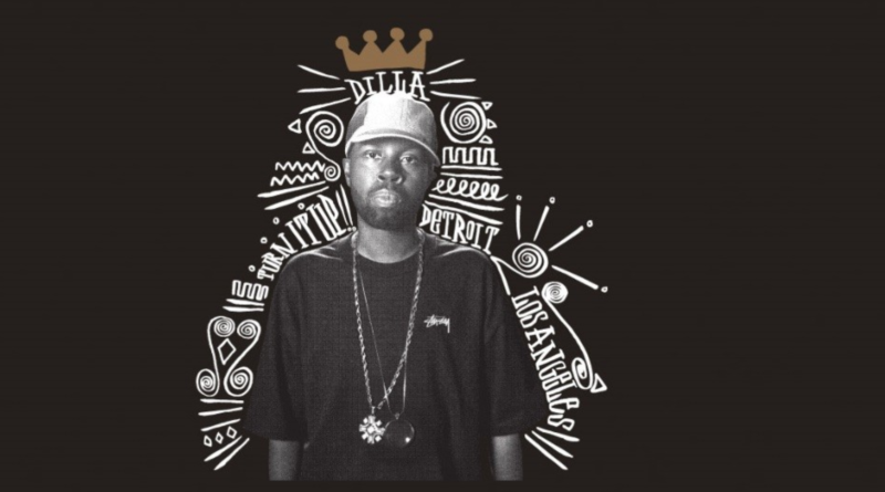 DILLAGENCE: Stream 33+ Hours of JAY DEE / J.DILLA On This 711-Track Career Anthology  [Soundcloud]
