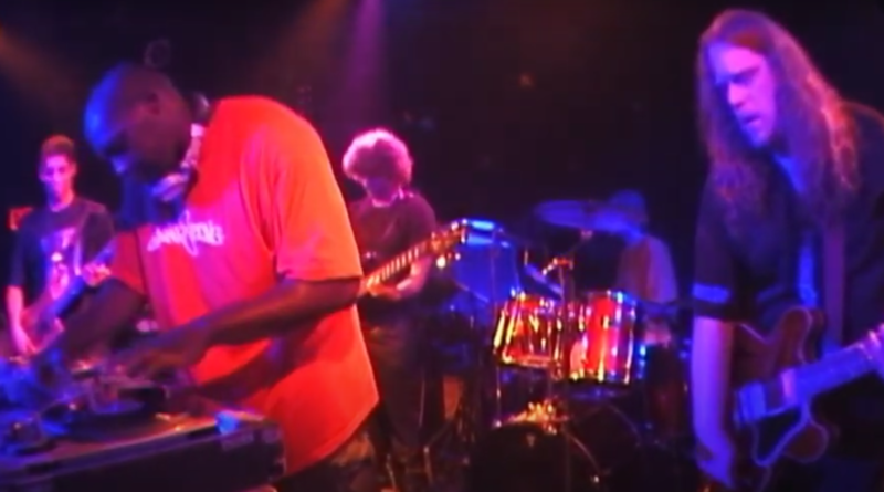 Last Dance: Full Audio Of Star-Studded Final Wetlands Show On 9/10/01 Surfaces 20 Years Later [B.Getz on L4LM]